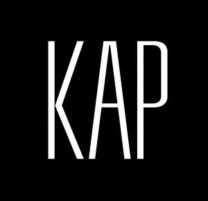ATELIERKEMPETHILL_NEWS_2015-001_lecture-KAP-forum_01