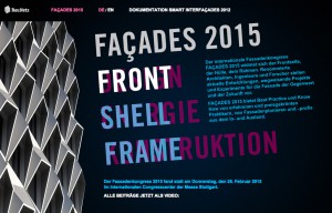 ATELIERKEMPETHILL_NEWS_2015-002_lecture-facades-2015_01
