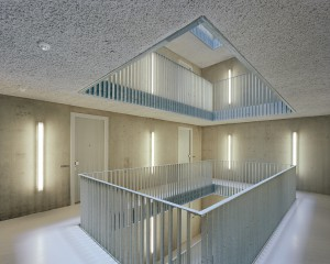 atelierkempethill-dutch-profiles