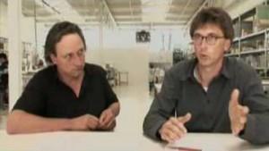 atelierkempethill_architecture as necessity interview