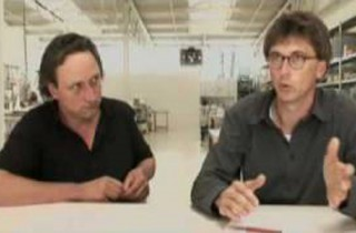 atelierkempethill_architecture as necessity interview