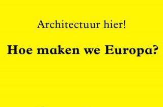 atelierkempethill_hoe-maken-we-europa-logo lecture