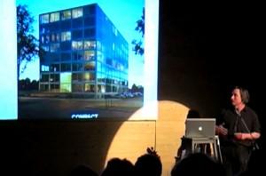 atelierkempethill_media_2012_architecture-of-necessity
