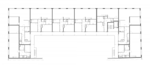 0002_drawing3_standardfloor