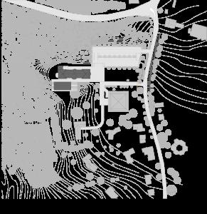 0085_image1_situatie