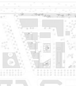 Atelierkempethill_Montmartre_02