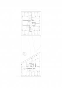 Atelierkempethill_Montmartre_03