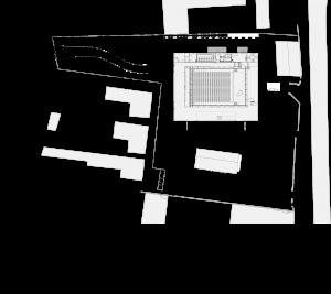 Atelierkempethill_raiding 1a