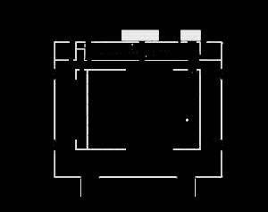 Atelierkempethill_raiding 21