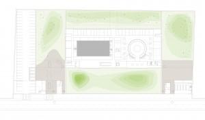 Atelierkempethill_two-embassie_04