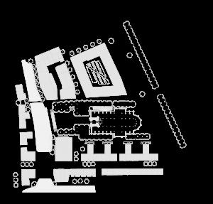 atelierkempethill_0047_Grotekerkplein 1_urbanplan