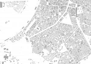 atelierkempethill_0144_nieuwzuid_Antwerp_02