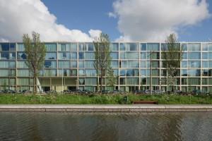 atelierkempethill_DenHaag_Moerwijk 1