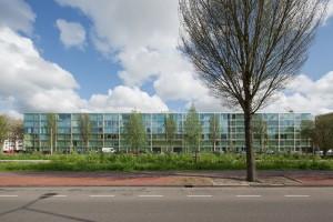 atelierkempethill_DenHaag_Moerwijk 2