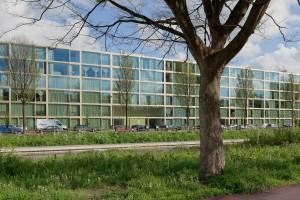 atelierkempethill_DenHaag_Moerwijk 3