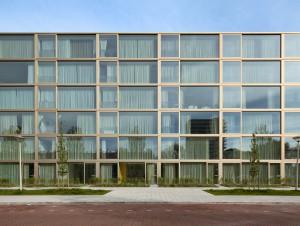 atelierkempethill_DenHaag_Moerwijk 5