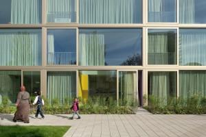 atelierkempethill_DenHaag_Moerwijk 5c