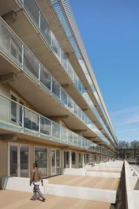 atelierkempethill_DenHaag_Moerwijk 8a