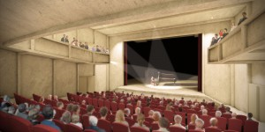 atelierkempethill_Theater_bree 3a