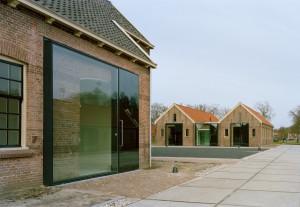 Veenhuizen,NL