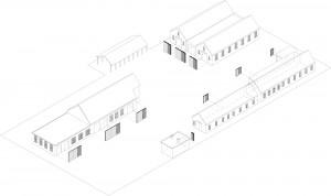 atelierkempethill_Veenhuizen_drawing01_3D_windows