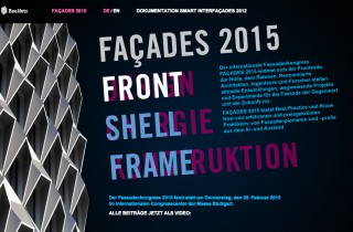 atelierkempethill__lecture-facades-2015_01