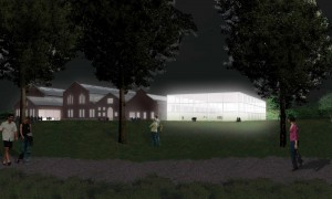 atelierkempethill_cultural-centre-2