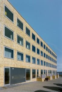 atelierkempethill_ijburg-2