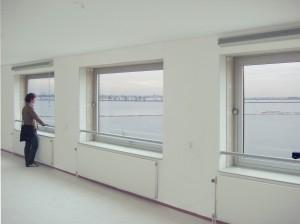 atelierkempethill_ijburg-6