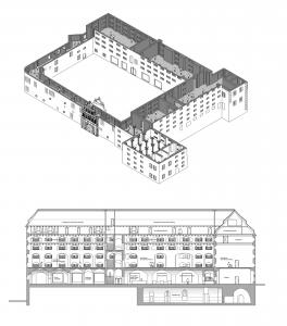 atelierkempethill_museum castle_6