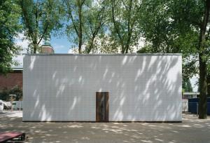 atelierkempethill_museumpavilion_001