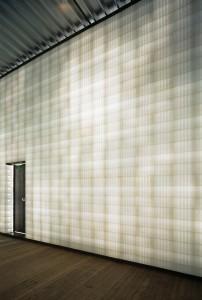 atelierkempethill_museumpavilion_002