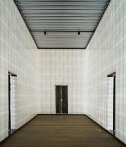 atelierkempethill_museumpavilion_003