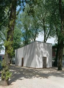 atelierkempethill_museumpavilion_004