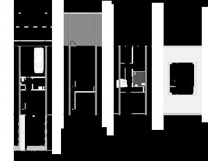 atelierkempethill_osdorp_12