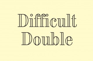 atelierkempethill_2015_epfl_difficult-double