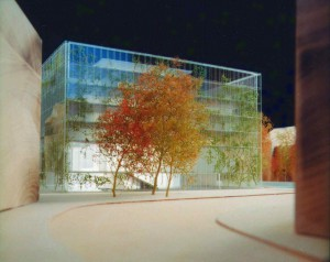 0008_atelierkempethill_jewish-cultural-centre_05
