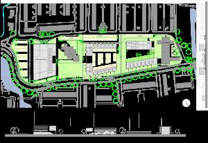 0032-2_eindvariant_v2008
