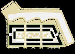 0088_floorplan_groundfloor