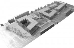 atelierkempethill_0032_masterplansubcentre_01_BW