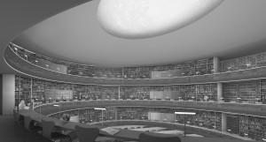 atelierkempethill_0099_university-library-fribourg_01_BW