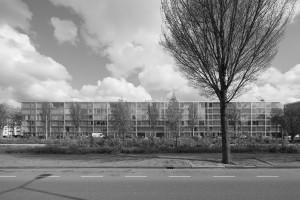 atelierkempethill_DenHaag_Moerwijk-2_BW