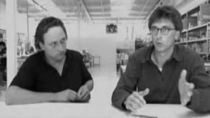 atelierkempethill_MEDIA_architecture-as-necessity-interview_BW