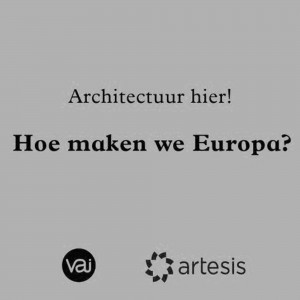 atelierkempethill_MEDIA_hoe-maken-we-europa-logo-lecture_BW