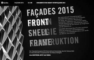 atelierkempethill_MEDIA_lecture-facades-2015_01_BW