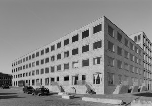 atelierkempethill_ijburg-1_BW
