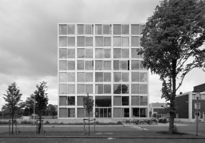 atelierkempethill_zwolle-4a_BW