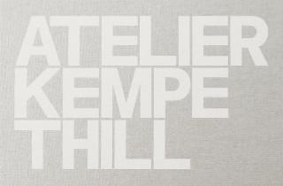 atelierkempethill_BOOKS_atelierkempethill_f01