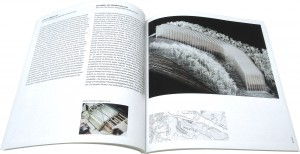 atelierkempethill_BOOKS_newprototypesforaglobalsociety_02