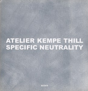 atelierkempethill_BOOKS_specific-neutrality_01
